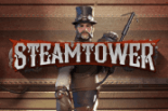 Steam Tower игра